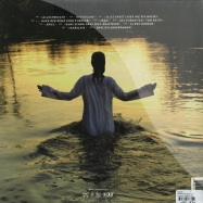 HINTERLAND (2X12 LP + CD)