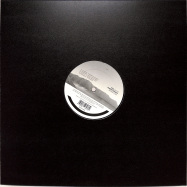 Back View : Various Artists - DECADE DUBS (BLACK REPRESS) - Etui Records / ETUILTD010