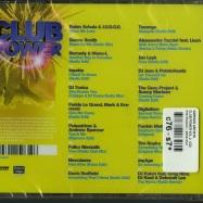 CLUB POWER VOL.2  (CD)