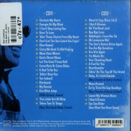 THE BEST OF (2XCD)