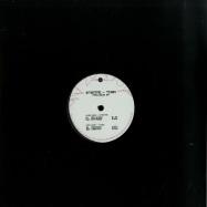 Back View : Etienne / TC80 - PROLOGUE EP - Sequalog / SEQG001