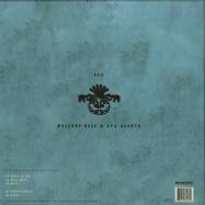 Back View : MollonoBass & Ava Asante - BIRDS FLYING HIGH PART TWO - 3000 Grad Records / 3000 Grad 042