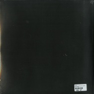 Back View : Pryda - STAY WITH ME (ONE SIDED 12 INCH) - Pryda / PRY038