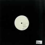 Back View : Paul du Lac - DUBBELBREIN EP - ADD / ADD001