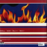 Back View : A Certain Ratio - MIND MADE UP (LTD PURPLE 2X12 LP + MP3) - Mute / STUMM413