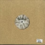 Back View : Various Artists - VARIOUS ARTIST 2 - Underground Town / UTVA002