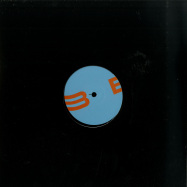 Back View : Butch - COUNTACH (KOELSCH REMIX) (2019 REPRESS) - Cocoon / COR12150