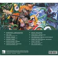 Back View : Oliver Koletzki - REMIX TALES (CD+DOWNLOAD) - Stil Vor Talent / SVT246CD