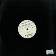 Back View : Noir - REMIXED PART 2 (2X12 INCH) - Noir Music / NMNR002