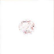 Back View : Leo Pol - WAREHOUSE MUSIC 014 (COLOURED VINYL) - Warehouse Music / WM014