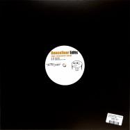 Back View : The Funk District & Lego Edit - LGF005 (VINYL ONLY) - Legofunk Records / LGF005