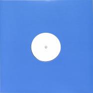 Back View : Bot1500 - EUPHORIA EP - Altered Sense / AS006