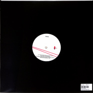 Back View : Delano Smith - DEEPER FUNDAMENTALS 2 - Mixmode / MM15 / MM-15 / MM-015