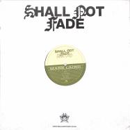 Back View : Mark Laird - RANDOM EP - Shall Not Fade / SNFKC005