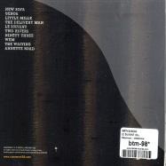 LE SUIVANT (CD)