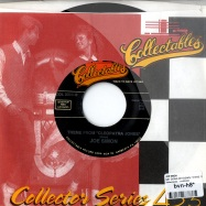 GET DOWN GET DOWN / CLEOPATRA JONES (7 INCH)