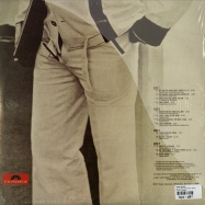 Back View : James Brown - GET ON THE GOOD FOOT (2X12) - Polydor / pd23004