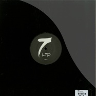 SEVEN LIMITED 01 (VINYL ONLY)