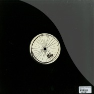 Back View : Mike Shannon / Thomas Melchior - SLIP IT (2014 RE-RELEASE) - Half Baked / HB002