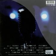 SUPREME CLIENTELE (DELUXE 2X12 LP + POSTER)