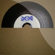 DNA SEQUENCE VOL. 2 (CD)