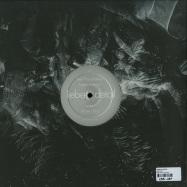 Back View : Various Artists - LIEBE 046 - Liebe Detail / Liebe 046