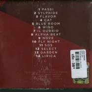 NOVE (CD)