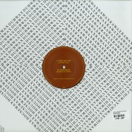 Back View : DJ Skull presents Ron Maney - THE GRAND BALL - Chiwax / Chiwax019