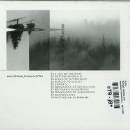 IN SAVE HIDING (CD)