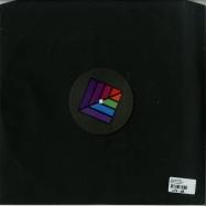 Back View : Various Artists - MEGAHITS II - PART 3 - Killekill / Killekill25.3