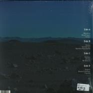 MIGRATION (2X12 INCH LP + MP3)