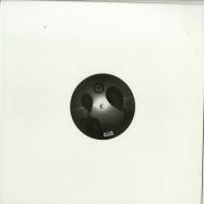 COSMIC HOROSCOPE EP
