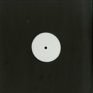 Back View : Simon Shreeve - LUST PRODUCT EP - Downwards / LINO72