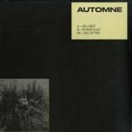 Back View : Automne - SRL - Automne / TW001