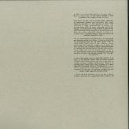Back View : Various Artists - LF RMX 007 - LF RMX / LFRMX007