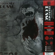 Back View : Goblin - PROFONDO ROSSO O.S.T. (LTD 2LP) - Death Waltz / DW129
