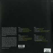 Back View : Air - LATE NIGHT TALES (180G 2LP + MP3) - Late Night Tales / ALNLP15
