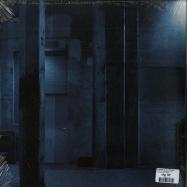 Back View : Soundwalk Collectivee - Oscillation ( Berghain ) (LP) - The Vinyl Factory / VF326