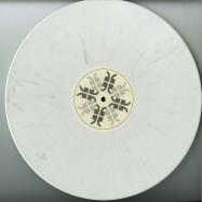 Back View : S.onn - WYOKA EP (VINYL ONLY) - Comma Traxx / CT002V