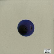 Back View : Stephen Lopkin / Donarra - BOKHARI017 EP - Bokhari / BK017
