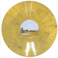 Back View : Unknown Artist - DRGS006 (GREEN MARBLED / VINYL ONLY / 180G) - DRG SERIES / DRGS006