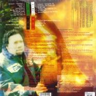 I GOT NEXT (2X12INCH LP)