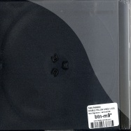 DOUBLE YELLOW LINES 1 (CD)