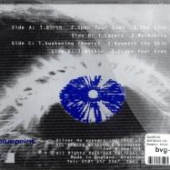 SENTIENCE (CD)