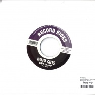 GRAND CARNIVAL / AINT SO SLOW (7 INCH)
