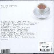TEA AND SYMPATHY (CD)