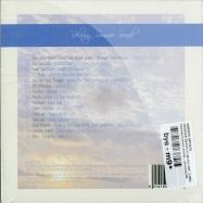 VROEGER BEACH CLUB VOLUME 3 (CD)