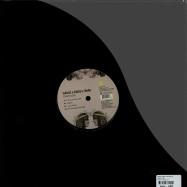Back View : David Labeij feat Belle - CRAZY LOVE - Mobilee / Mobilee086
