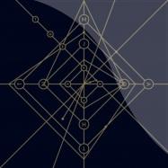 THE KEYS (CD)