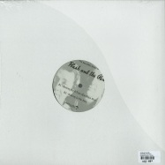 Back View : Flash & The Pan - The Balearic Sound Of - Sunkissed Records / SKD009
